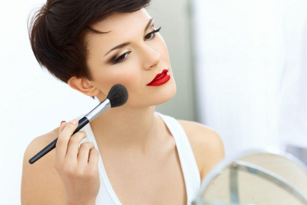 Maquillage Sarreguemines