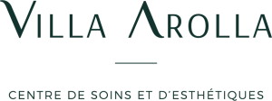Villa Arolla