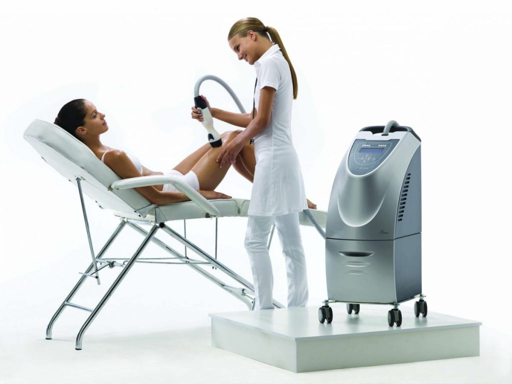 Cellu System Traitement cellulite Sarreguemines